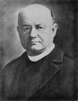 Fr Jozef Murgas
