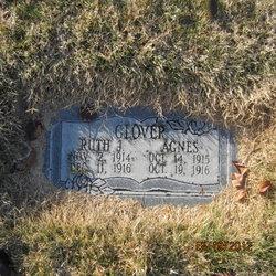 Agnes Glover