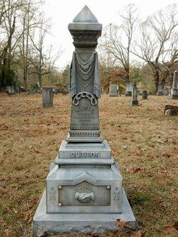 Mary Ellen Sutton