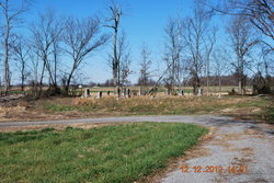 Pulley Cemetery