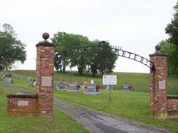 Urbana Cemetery