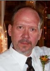Jason M. Erickson