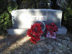 Sereptia Cordelia <I>Sellers</I> Norton