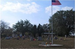 Willborn Cemetery