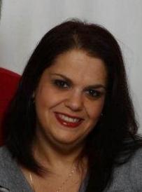 Deanne (Cobb) Orabona