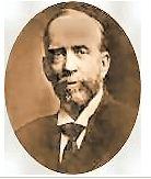 William Edmund Norvell