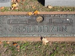 Lorenz Joseph Inderbitzen