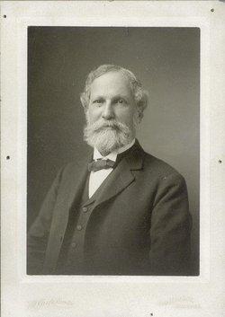 Lieut Joseph G. Rosengarten