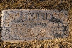 Goldia B. Bowlin