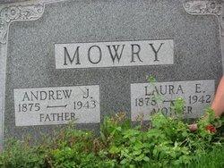 Andrew J. Mowry