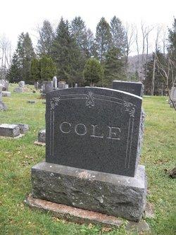 Hobart H. Cole