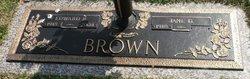 Jane D. Brown