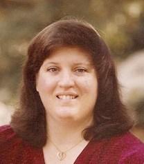 Linda Louese Kidd