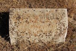 James E. Whitley