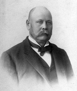 James Lotan Forbes
