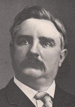 COL Thomas Cary Duncan