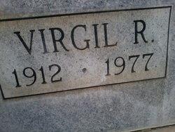 Virgil Roosevelt Conaway