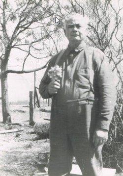 John Dickerson Wigley
