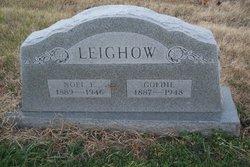 Noel Ephlin Leighow