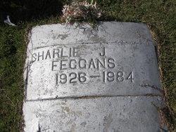 Charlie J. Feggans