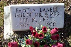 Pamela Lanell Creel