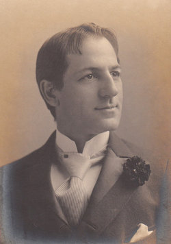 Francis Wilson