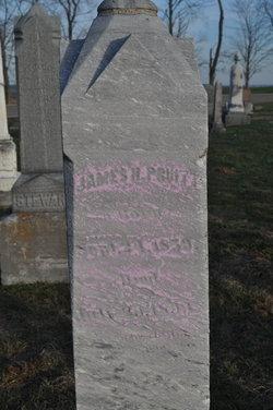 James Henry Pruitt
