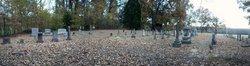 Caffey Cemetery