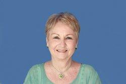 Phyllis Weidmann
