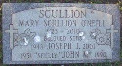 Joseph J. Scullion