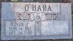 Kevin P. O'Hara