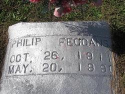 Philip Feggans