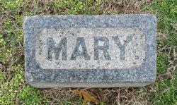 Maryann Elmes
