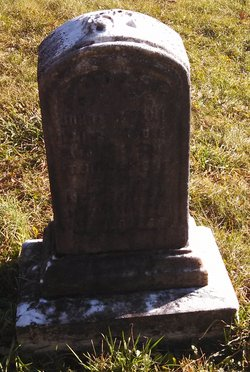 John W Knickerbocker