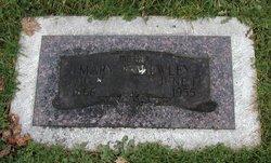 Mary Ethel <I>Bewley</I> Bewley