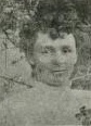 Mary Aleapha <I>Barnett</I> Clark