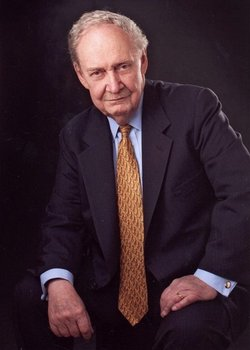 Robert Heron Bork