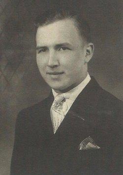 Stanley Ellsworth Dahl