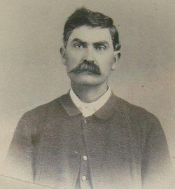 Gabriel Hubbard Coe
