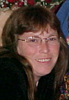 Beth Crowe