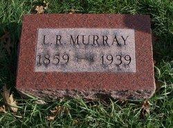 L. R. Murray