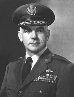 William Dole Eckert