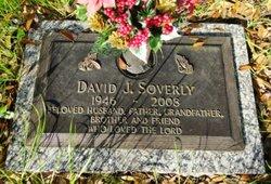David Joel Soverly
