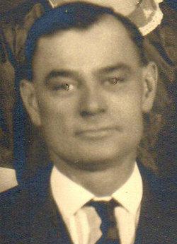 Wallace Leslie Bair