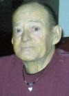 Larry Ray Thompson
