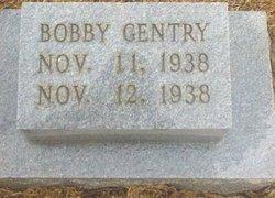 Bobby Gentry