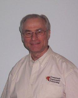 Donald L Brubaker