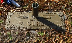 William E Curl