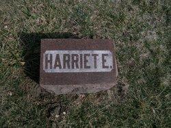 Harriet Elizabeth <I>Young</I> Mossholder