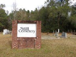 Still Cemetery